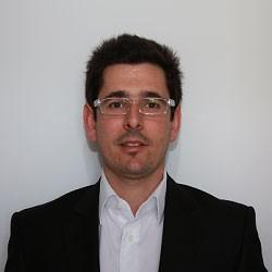 Stephanos Fintiklis