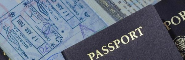 Other Visas and Permit