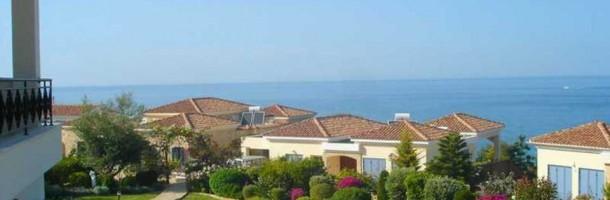 Возможности инвестиционных проектов в сфере недвижимости на Кипре