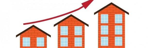 Рост продаж недвижимости на Кипре